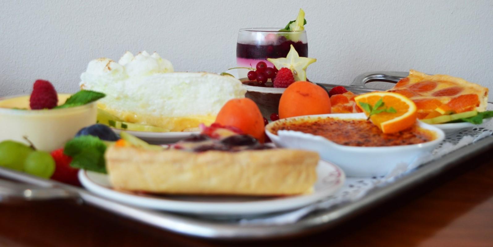 Livraison cuisine indienne lausanne