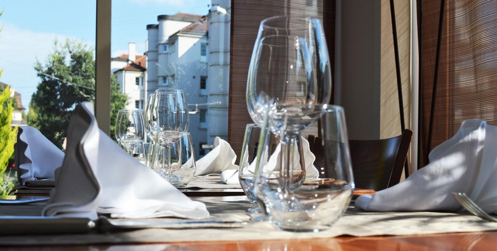 Restaurant livraison cuisine indienne Lausanne