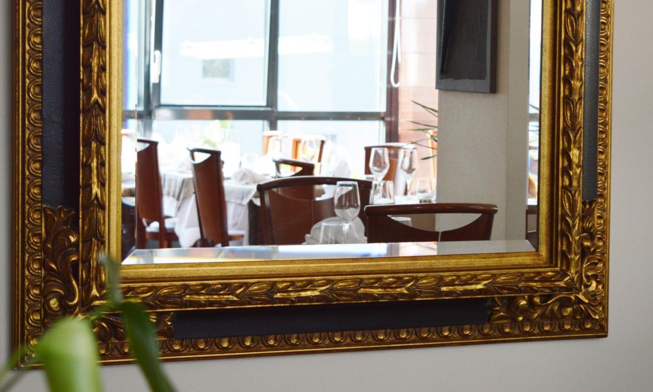 Restaurant pour mariage lausanne
