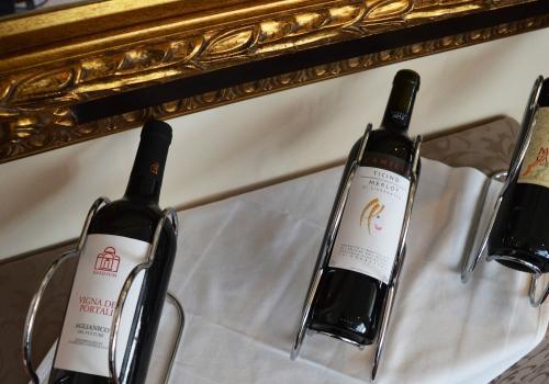 vins-italiens-restaurant-lausanne-centre